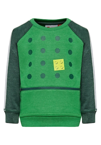 LEGO® Wear Sweatshirt »SANDER 603« kaufen