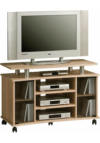 Maja Möbel TV-Board, Made in Germany kaufen