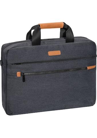 """PEDEA Notebooktasche »Notebooktasche """"ELEGANCE"""" Pro 17,3"""" (43,9cm)« kaufen"""