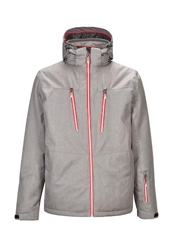 Killtec Skijacke »Aceon« kaufen