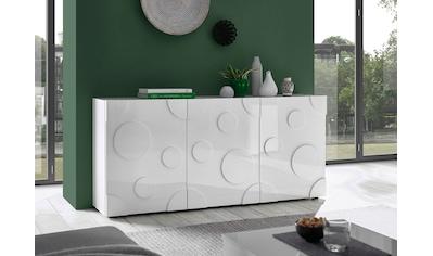 LC Sideboard, Breite 181 cm kaufen