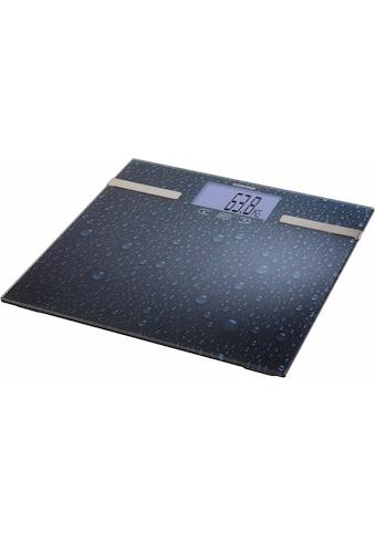 "KORONA Körper - Analyse - Waage ""DARIA 73550"" kaufen"