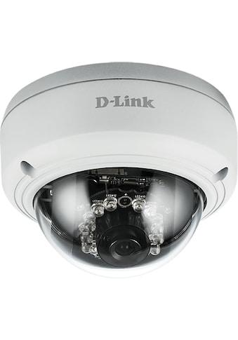D-Link IP-Kamera kaufen