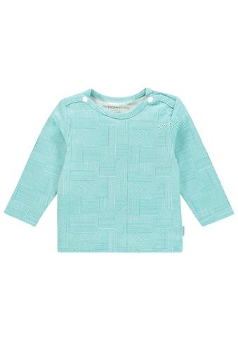 Noppies Langarmshirt »Pasadena« kaufen