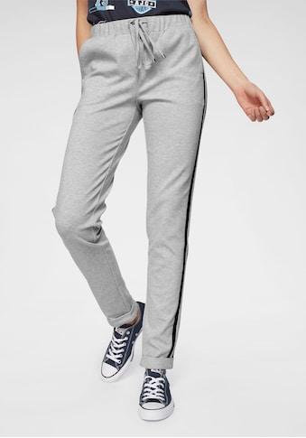 AJC Jogger Pants kaufen