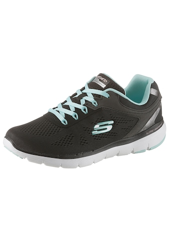 Skechers Sneaker »Flex Appeal 3.0  -  Moving Fast« kaufen