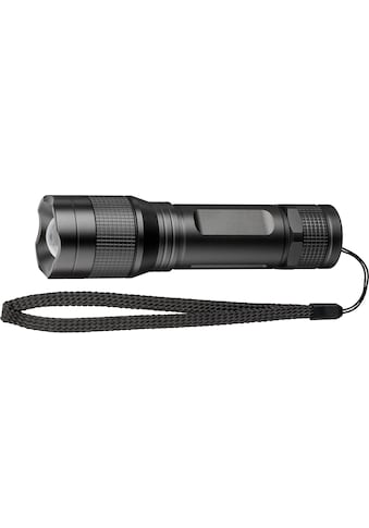 Goobay LED-Taschenlampe kaufen