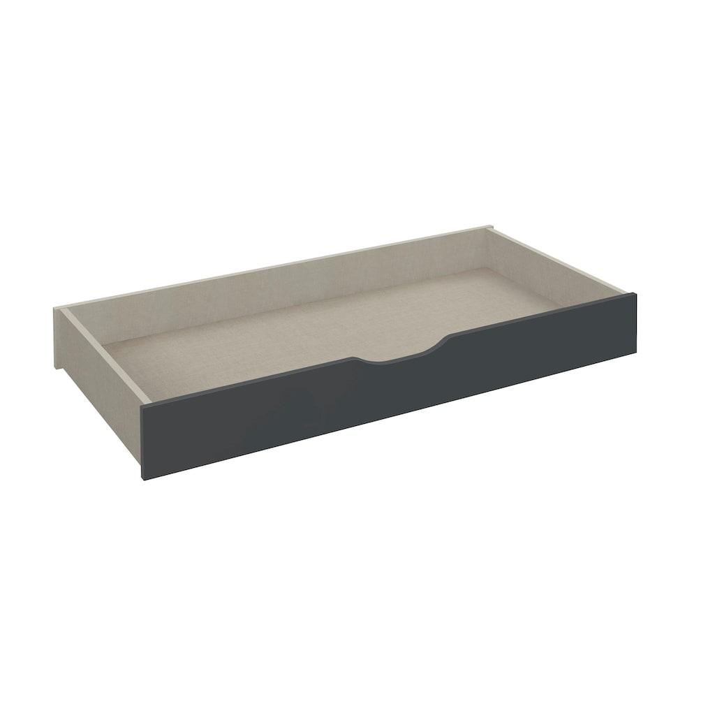 rauch ORANGE Bettschubkasten