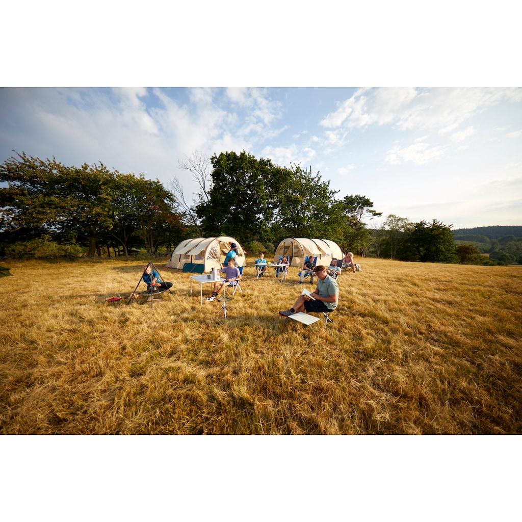 GRAND CANYON Campingstuhl »EL TOVAR LOUNGER«