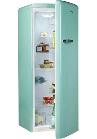 Amica Vollraumkühlschrank, 144 cm hoch, 55 cm breit kaufen