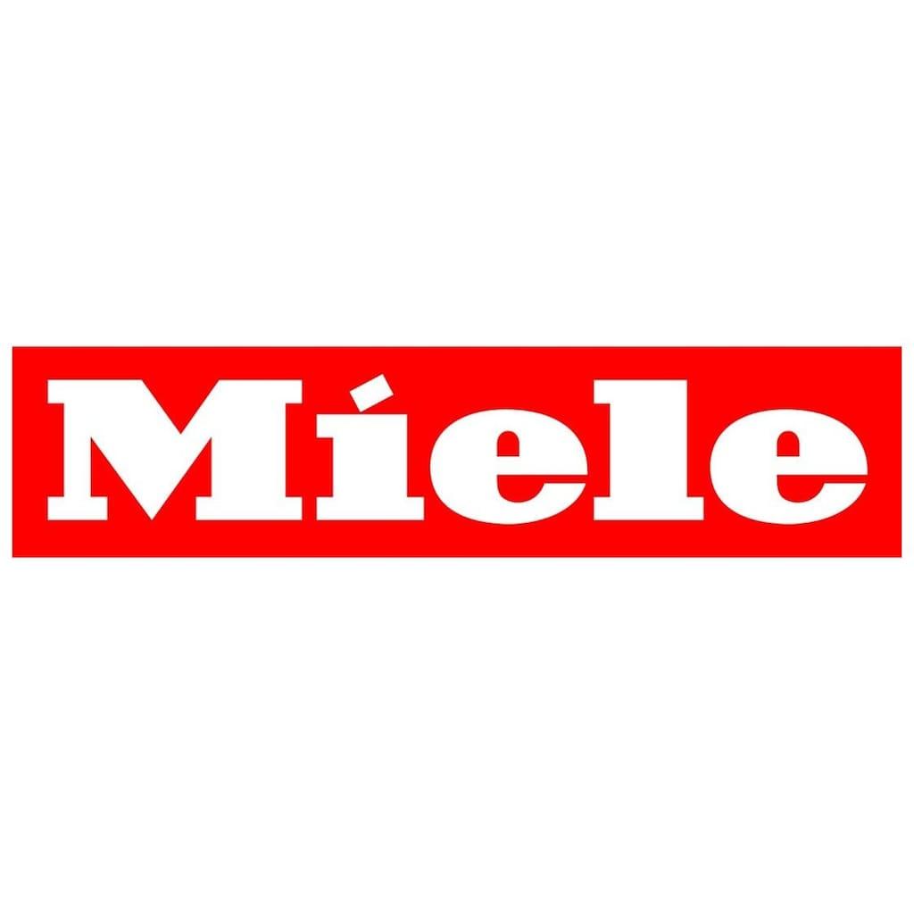 Klein Spielküche »Gourmet International - Miele«, Made in Germany