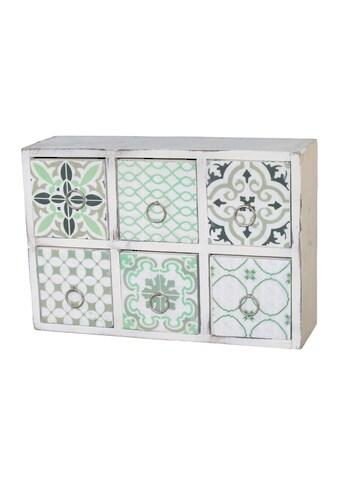 Creativ home Aufbewahrungsbox kaufen