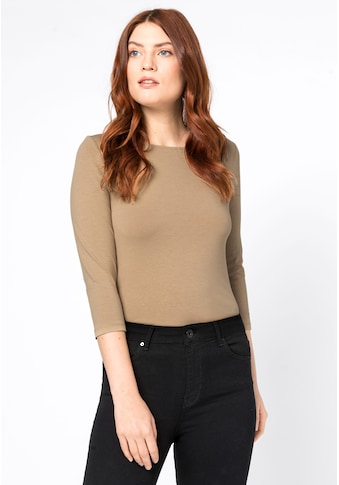 HALLHUBER 3/4 - Arm - Shirt kaufen