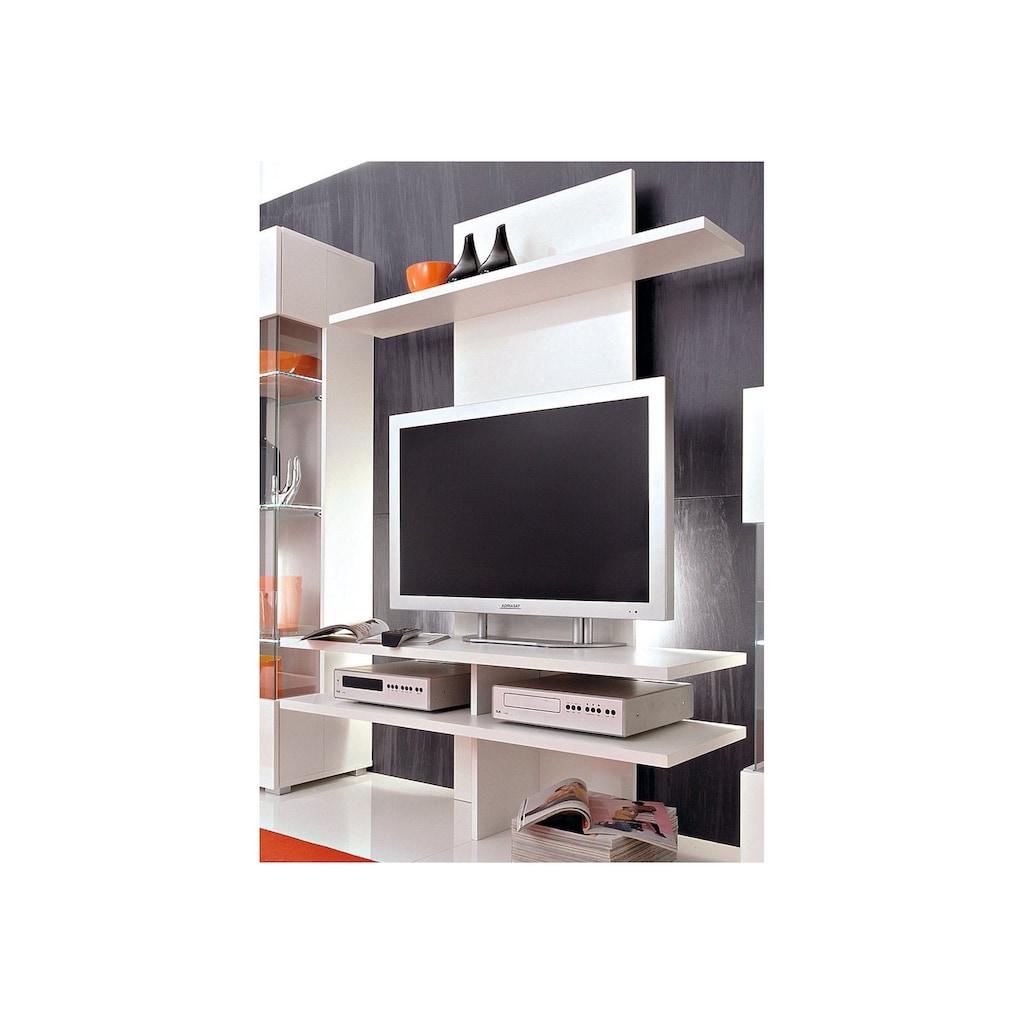TV-Rack »Happy«, Breite 100 cm