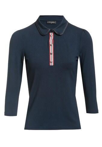 Vive Maria 3/4 - Arm - Shirt »Sporty Girl« kaufen