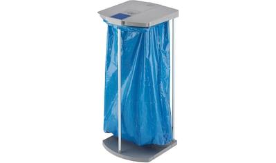 Hailo Müllsackständer »ProfiLine WS, Uno« kaufen