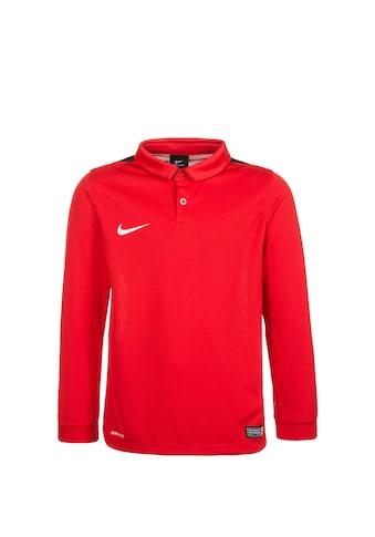 Nike Challenge Fußballtrikot Kinder kaufen