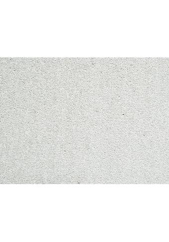 Andiamo Teppichboden »Wolga«, rechteckig, 7 mm Höhe, Meterware, Breite 400 cm, strapazierfähig, schallschluckend kaufen