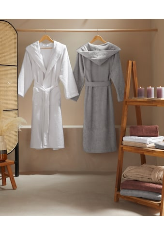 Handtuch Set, »Anisa«, LeGer Home by Lena Gercke kaufen