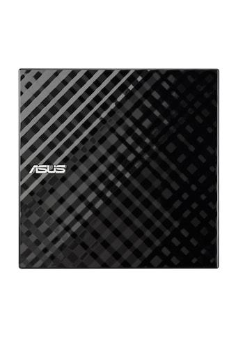 Asus SDRW-08D2S-U kaufen