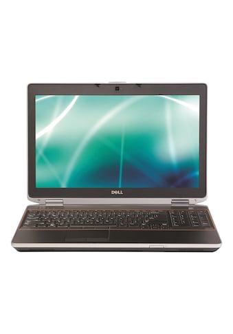 3M PFNDE002 Blickschutzfilter Dell Latitude 12 E7250 kaufen