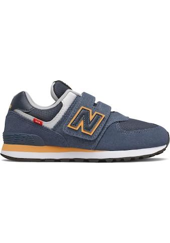 New Balance Sneaker »PV574« kaufen