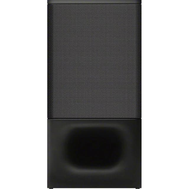 Sony »HT-S350« Soundbar (Bluetooth, 320 Watt)