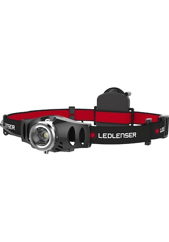 Led Lenser Kopflampe »Stirnlampe H3.2« kaufen