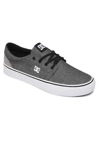 DC Shoes Slipper »Trase SE« kaufen
