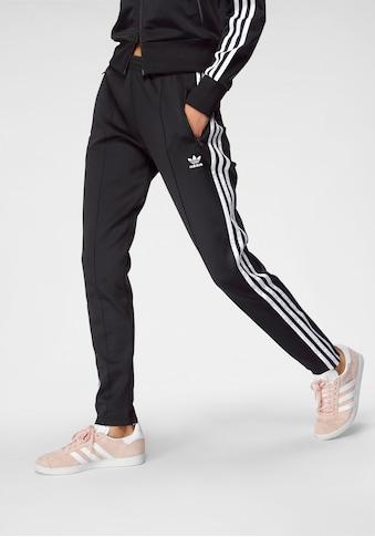 adidas Originals Trainingshose »SST PANTS PB« kaufen
