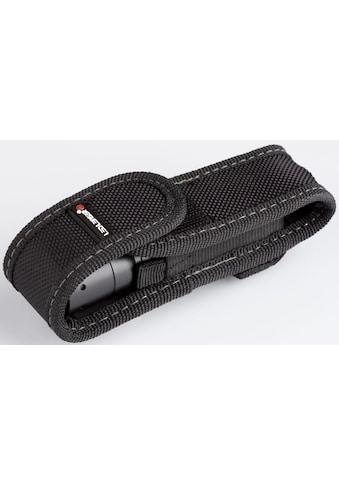 Led Lenser Tasche »Schutztasche 5« kaufen