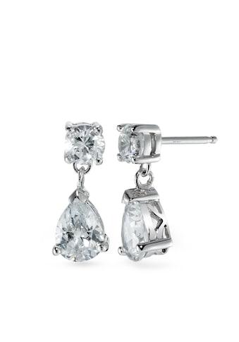 Rhomberg Paar Ohrhänger kaufen