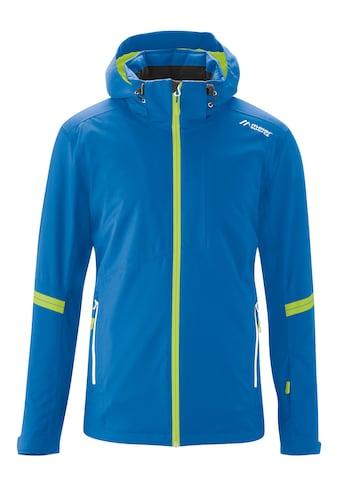 Maier Sports Skijacke »Javornik« kaufen