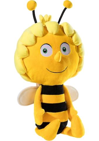 Heunec® Kuscheltier »Biene Maja, 75 cm« kaufen