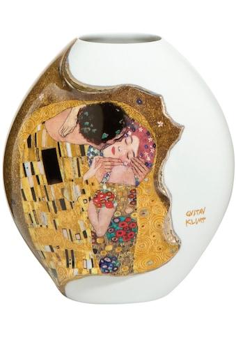 Goebel Dekovase »Der Kuss« kaufen