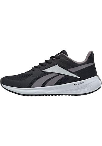 Reebok Laufschuh »ENERGEN RUN W« kaufen
