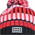 LEGO® Wear Bommelmütze »LWATLIN 716«, (1 St.)