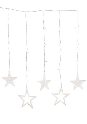 STAR TRADING LED - Lichtervorhang kaufen