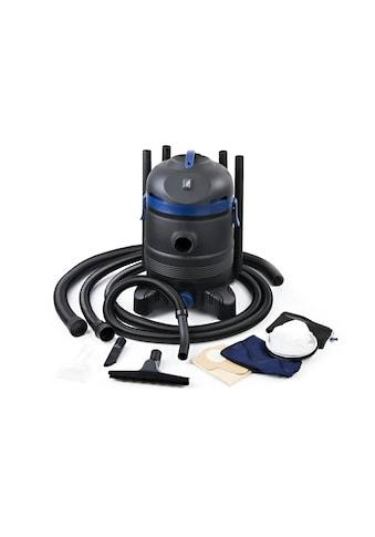 UBBINK Teichschlammsauger »VacuPro Cleaner Maxi« kaufen