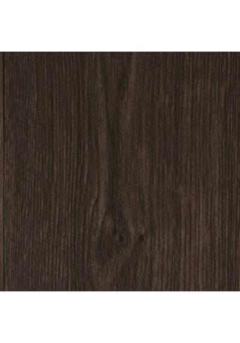 Bodenmeister Vinylboden »PVC Bodenbelag Diele Eiche« kaufen