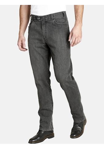 Jan Vanderstorm Bequeme Jeans »BREDO« kaufen