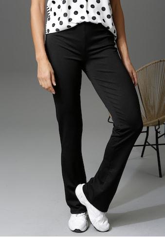 Aniston CASUAL Leggings kaufen