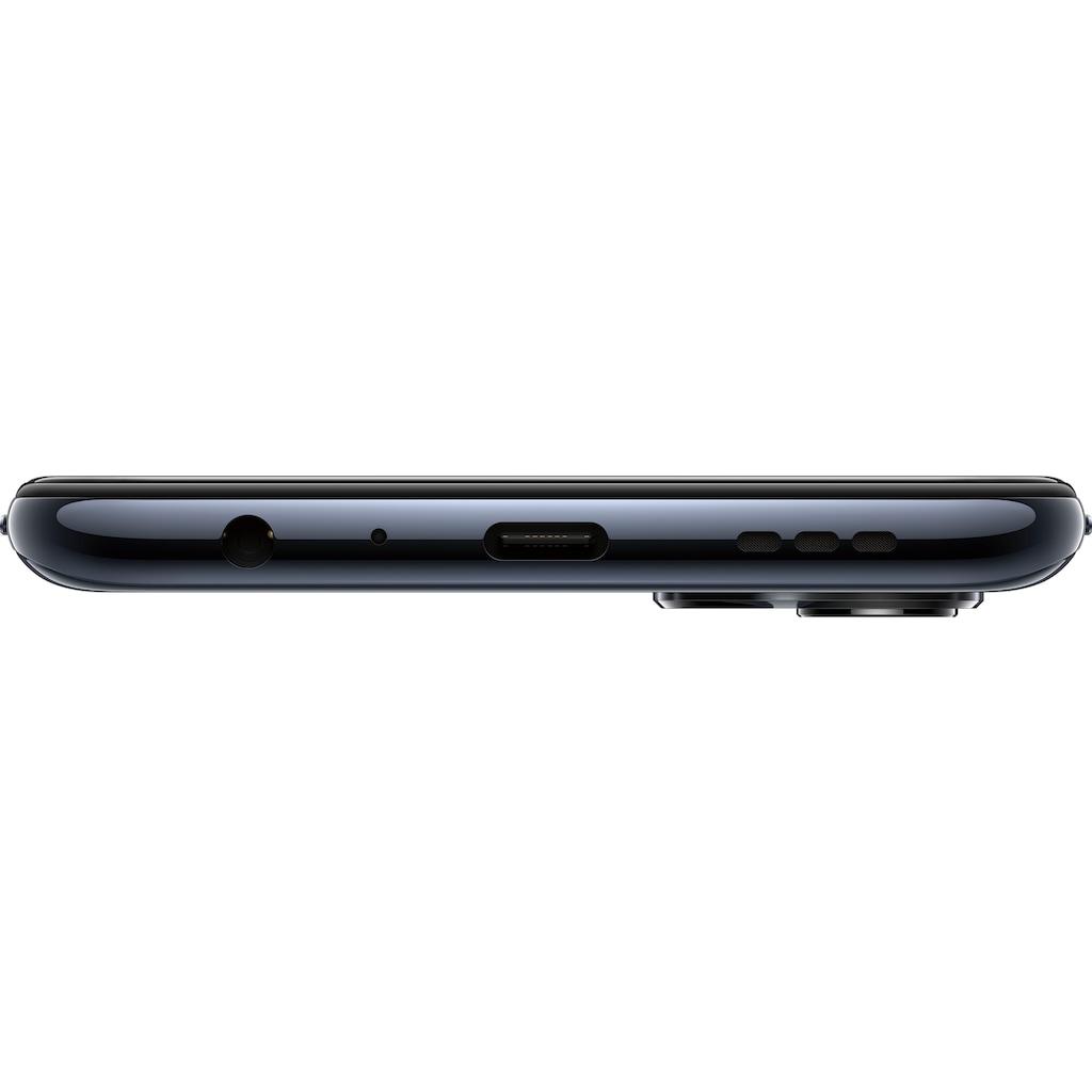 """Oppo Smartphone »Find X3 Lite 5G«, (16,33 cm/6,43 """", 128 GB Speicherplatz, 64 MP Kamera)"""