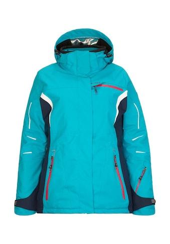 Killtec Skijacke »Corinne« kaufen