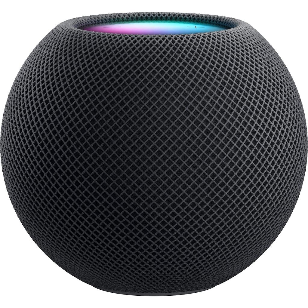 Apple Smart Speaker »Apple HomePod mini (2020)«