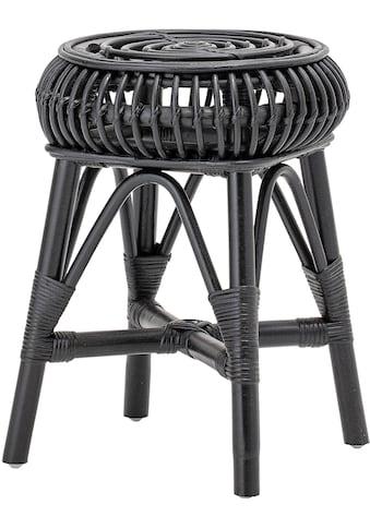 Bloomingville Sitzhocker kaufen
