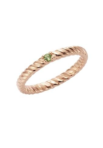 Jamelli Ring kaufen