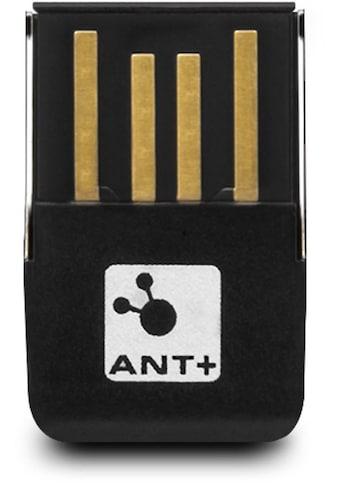 Garmin USB - Stick »ANT+ USB - Stick Version 2013« kaufen