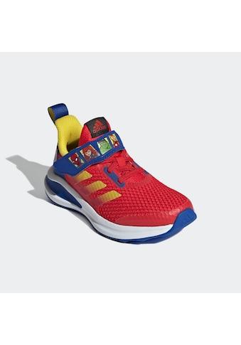 adidas Performance Laufschuh »FORTARUN SUPER HERO« kaufen