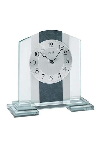 AMS Tischuhr »T1121« kaufen